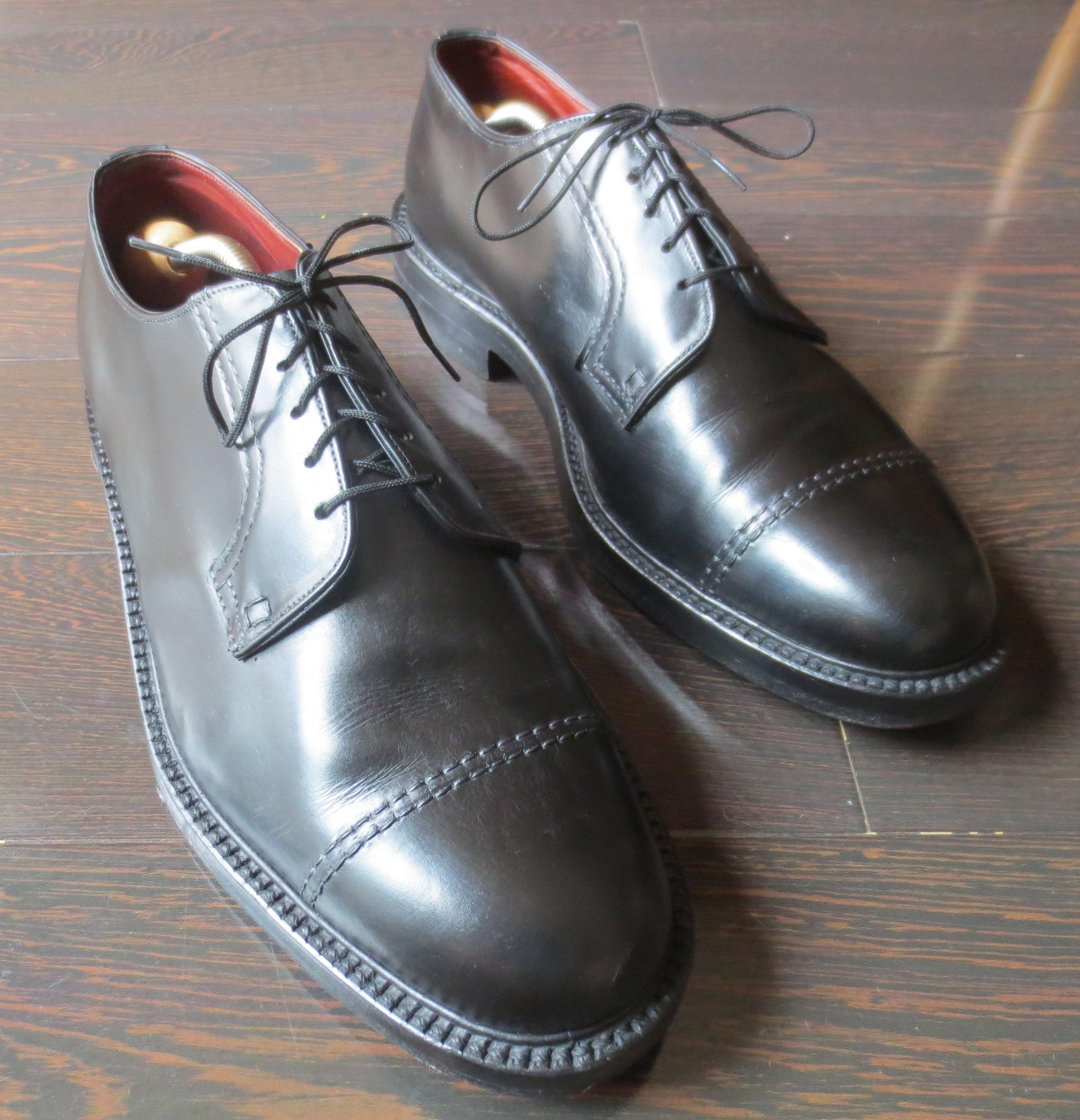 Dack S Shoes Calgary