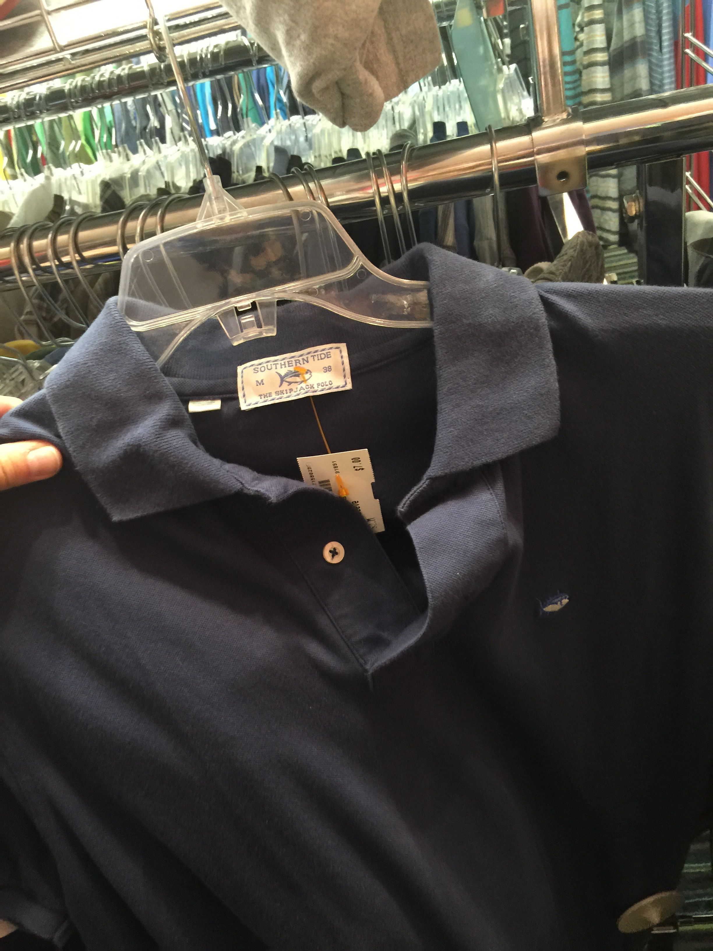 The Official Thrift Discount Store Bragging Thread Part