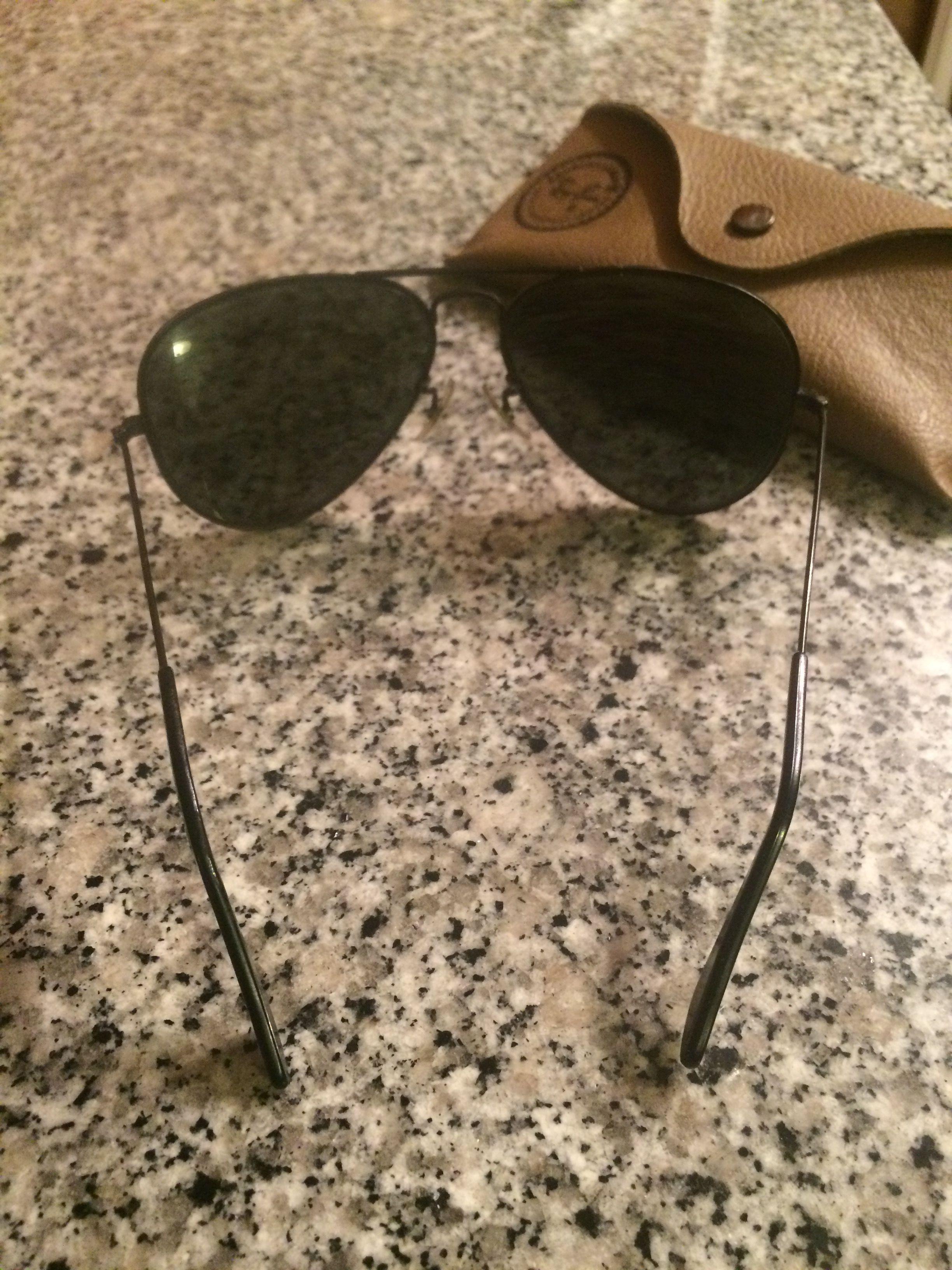 Sunglasses MEGATHREAD - all sunglass questions here please