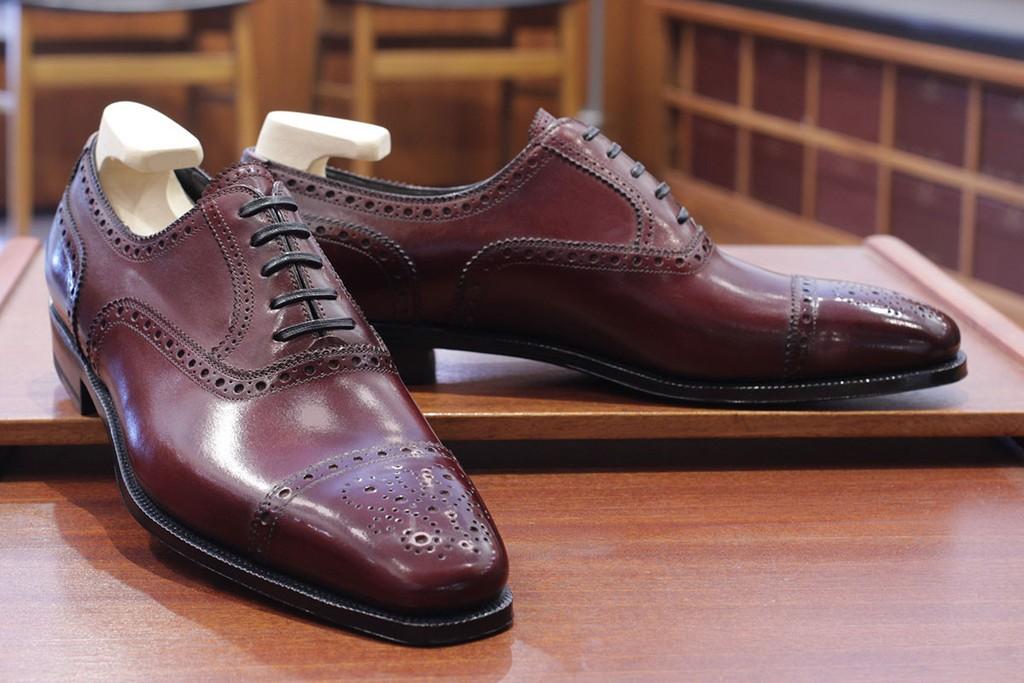 Обувь ENZO Brera в интернет-магазине SAPATO