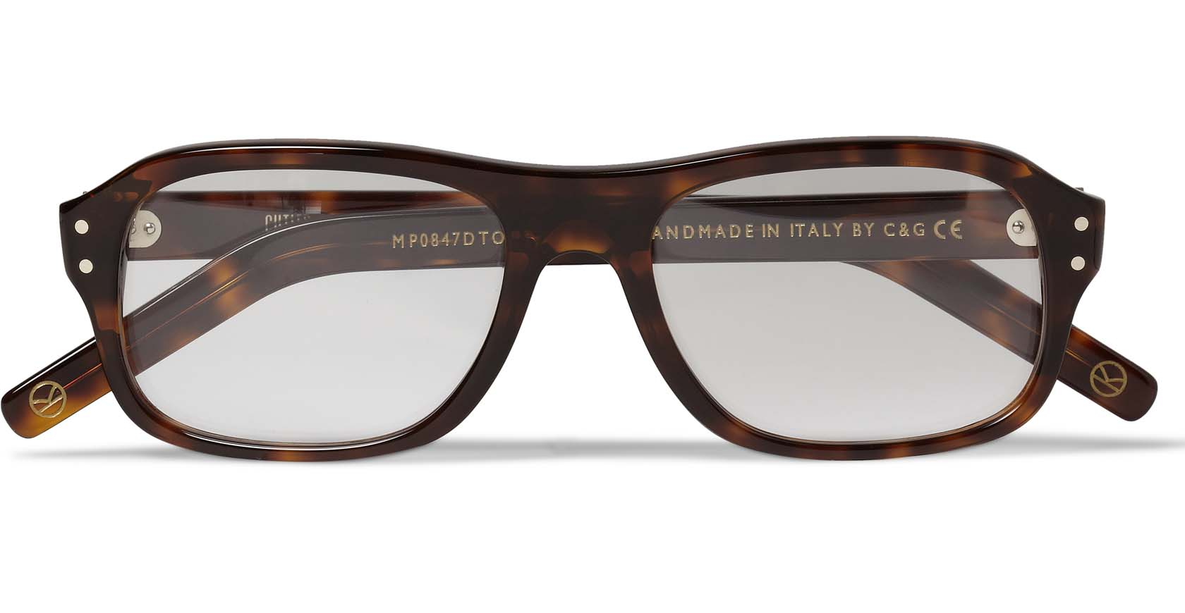 Kingsman Glasses Frame : Ask me about Eyewear! - Page 190