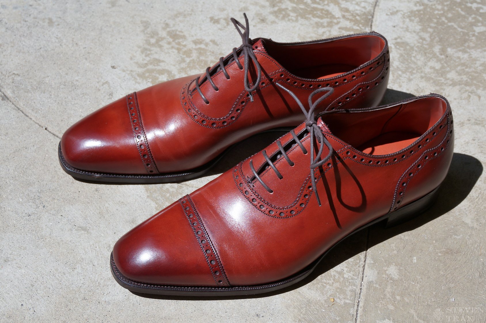 Styleforum Best Value Shoes