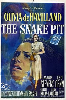 File source: http://en.wikipedia.org/wiki/File:Snakepit1948_62862n.jpg
