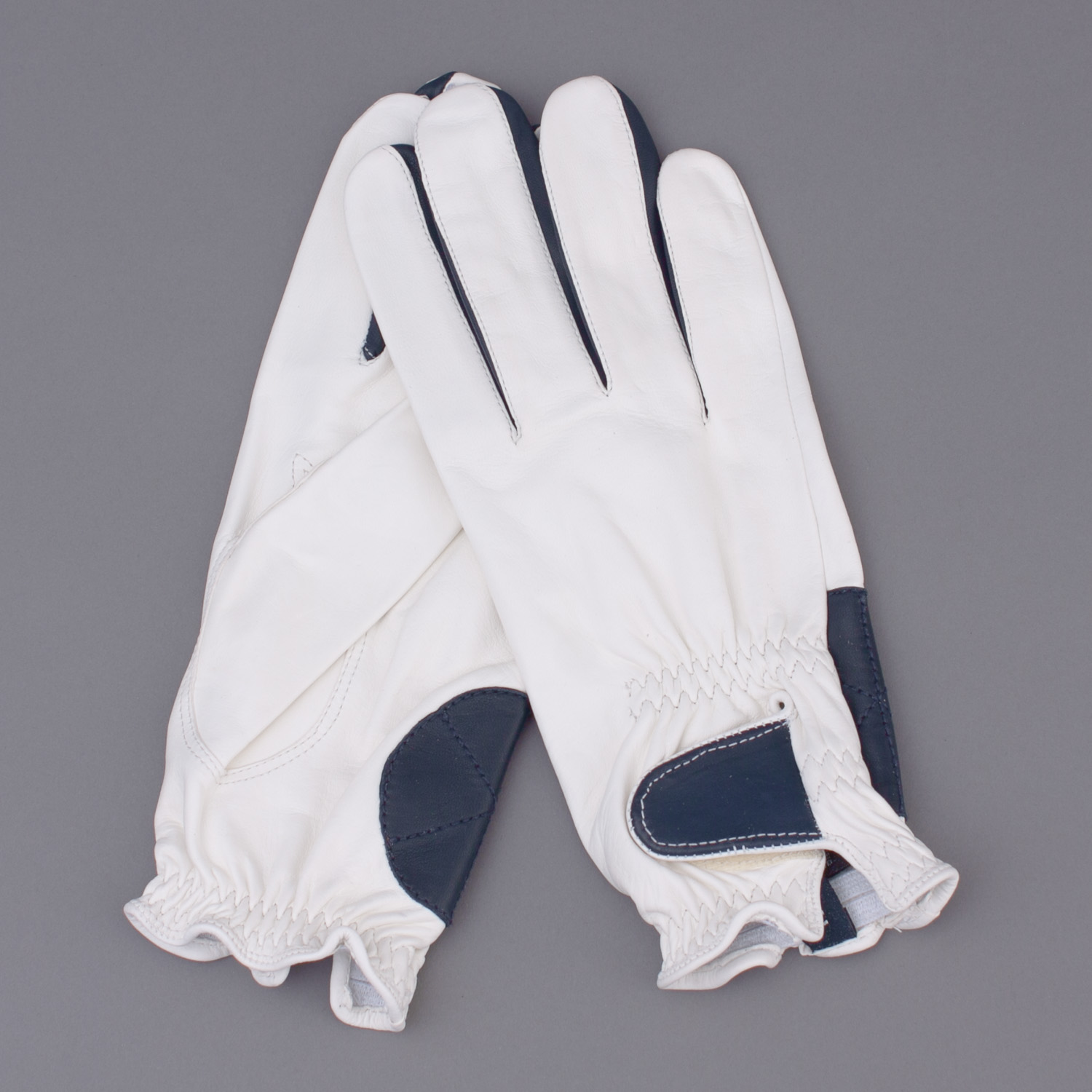 Merola Golf Glove