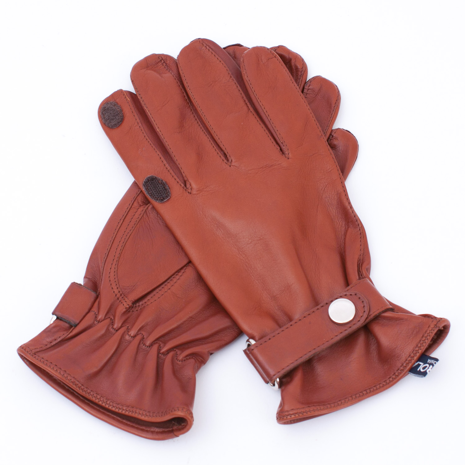 Merola Shooting Glove