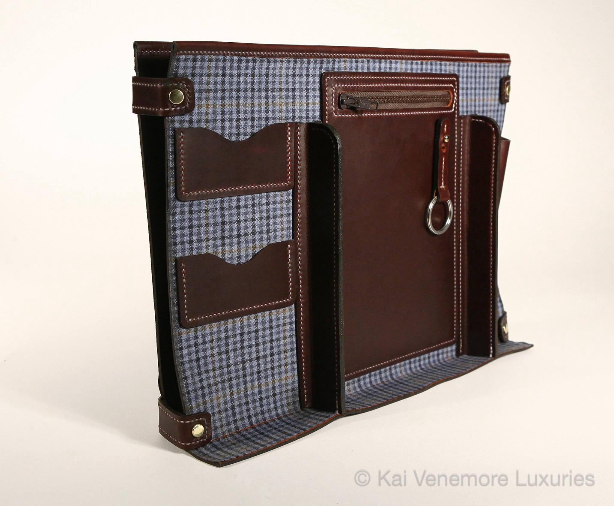 porn briefcases