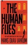 The Human Flies (Kolbjorn Kristiansen, #1)