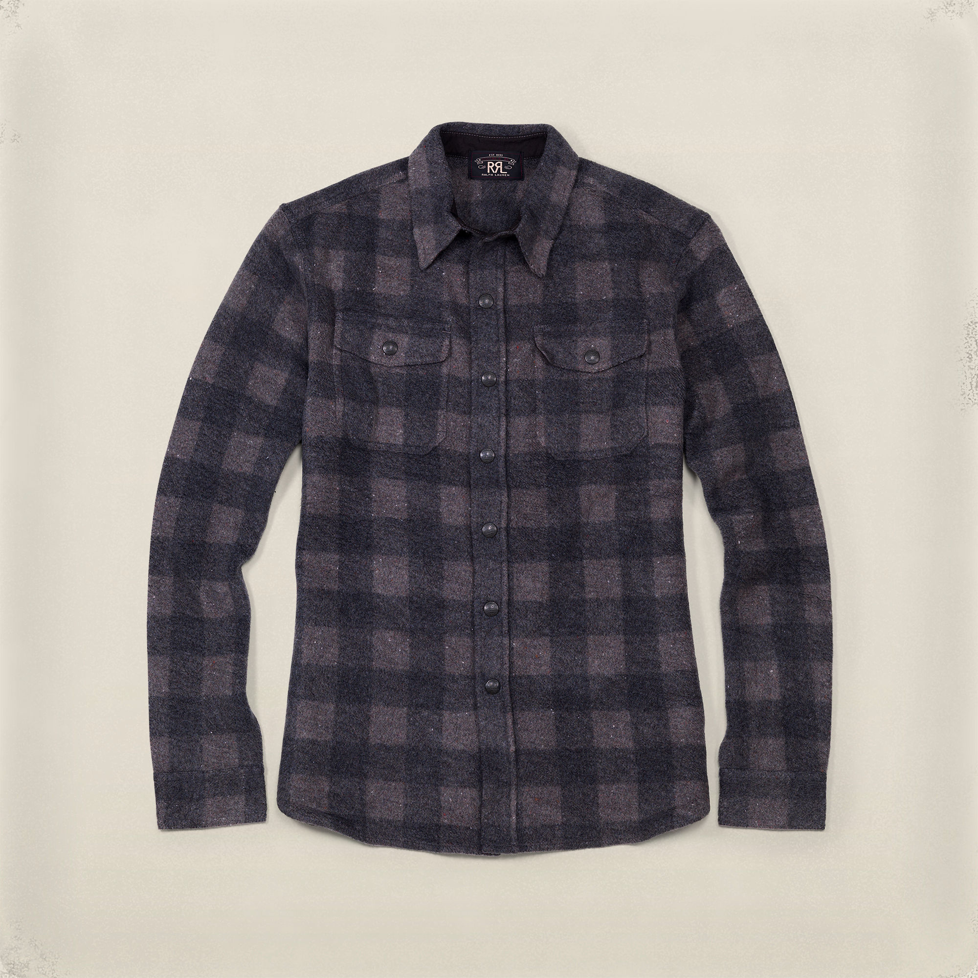 ed00e5cb The Official RRL Thread   Page 1687   Styleforum