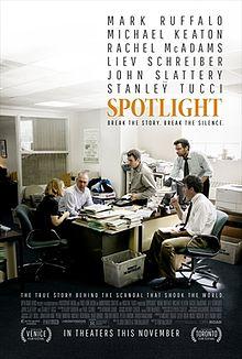 File source: https://en.wikipedia.org/wiki/File:Spotlight_(film)_poster.jpg