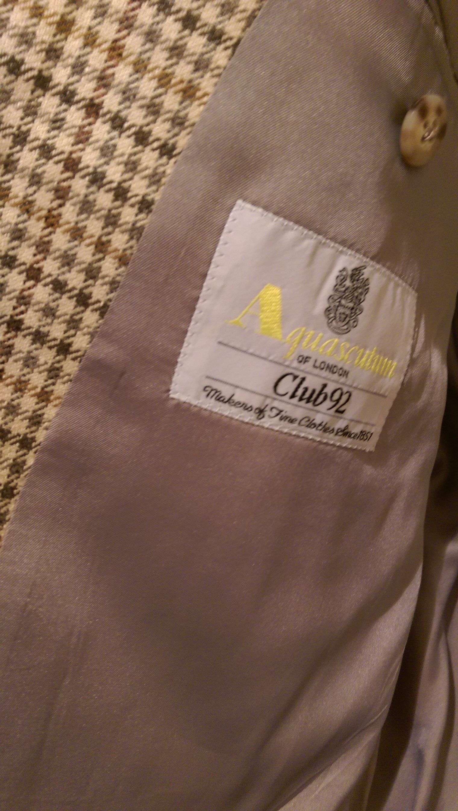 Linen shirts shops near me