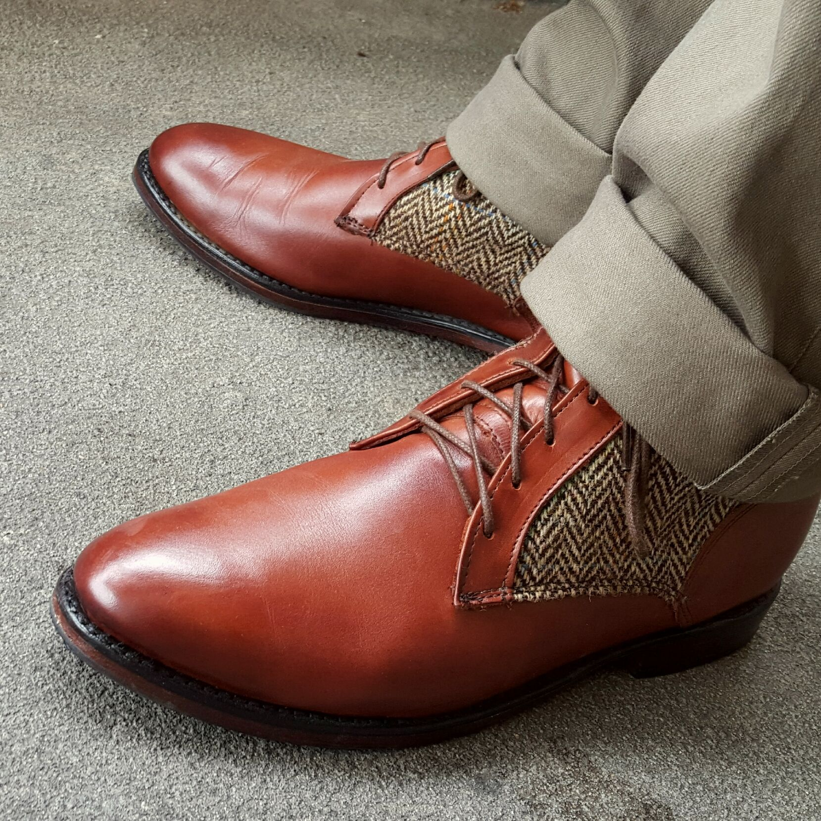 Allen Edmonds Shoe Bank Black Friday