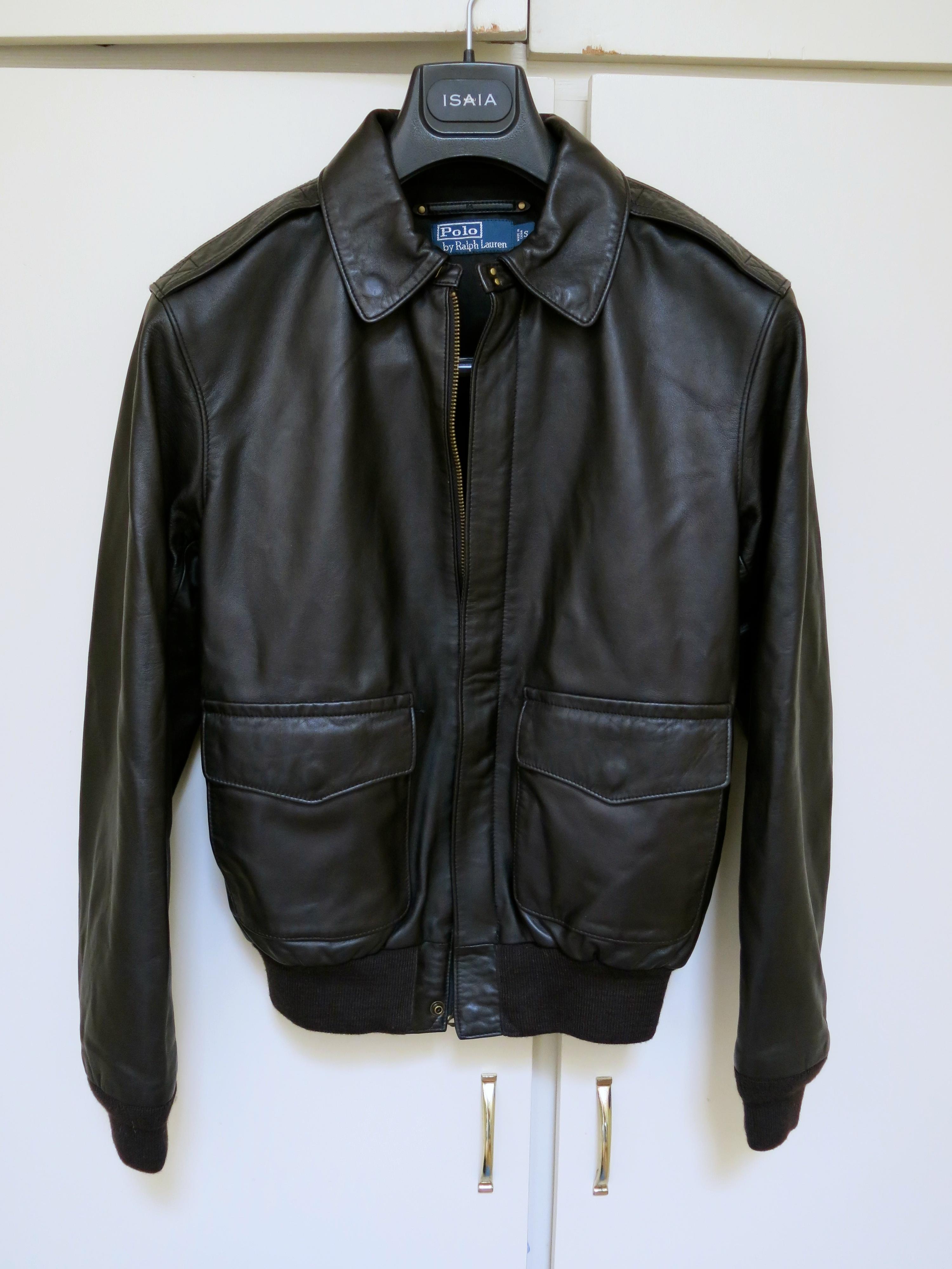 wie man kauft zum halben Preis preisreduziert 5/13 Price Drop! - NWT 2015 Polo Ralph Lauren Solid Black ...