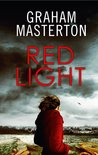Red Light (Katie Maguire, #3)