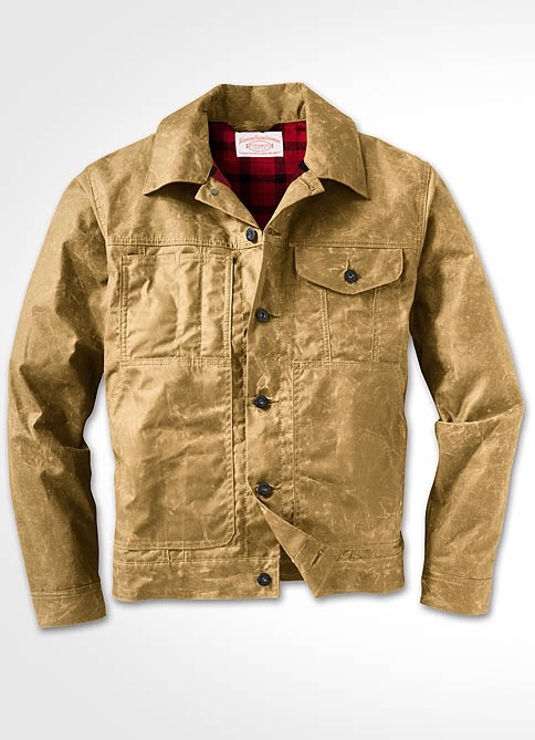 official filson thread clothing bags etc page 51 styleforum