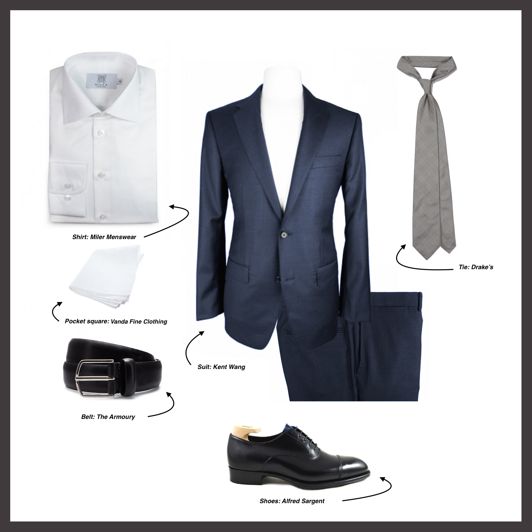 what a man should wear to a wedding what should a man wear to a wedding how to dress for a wedding men's wedding style styleforum