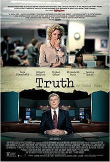 File source: https://en.wikipedia.org/wiki/File:Truth_2015_poster.jpg