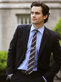 how to style hair like neal caffrey matt bomer neal caffrey suits styleforum 3579