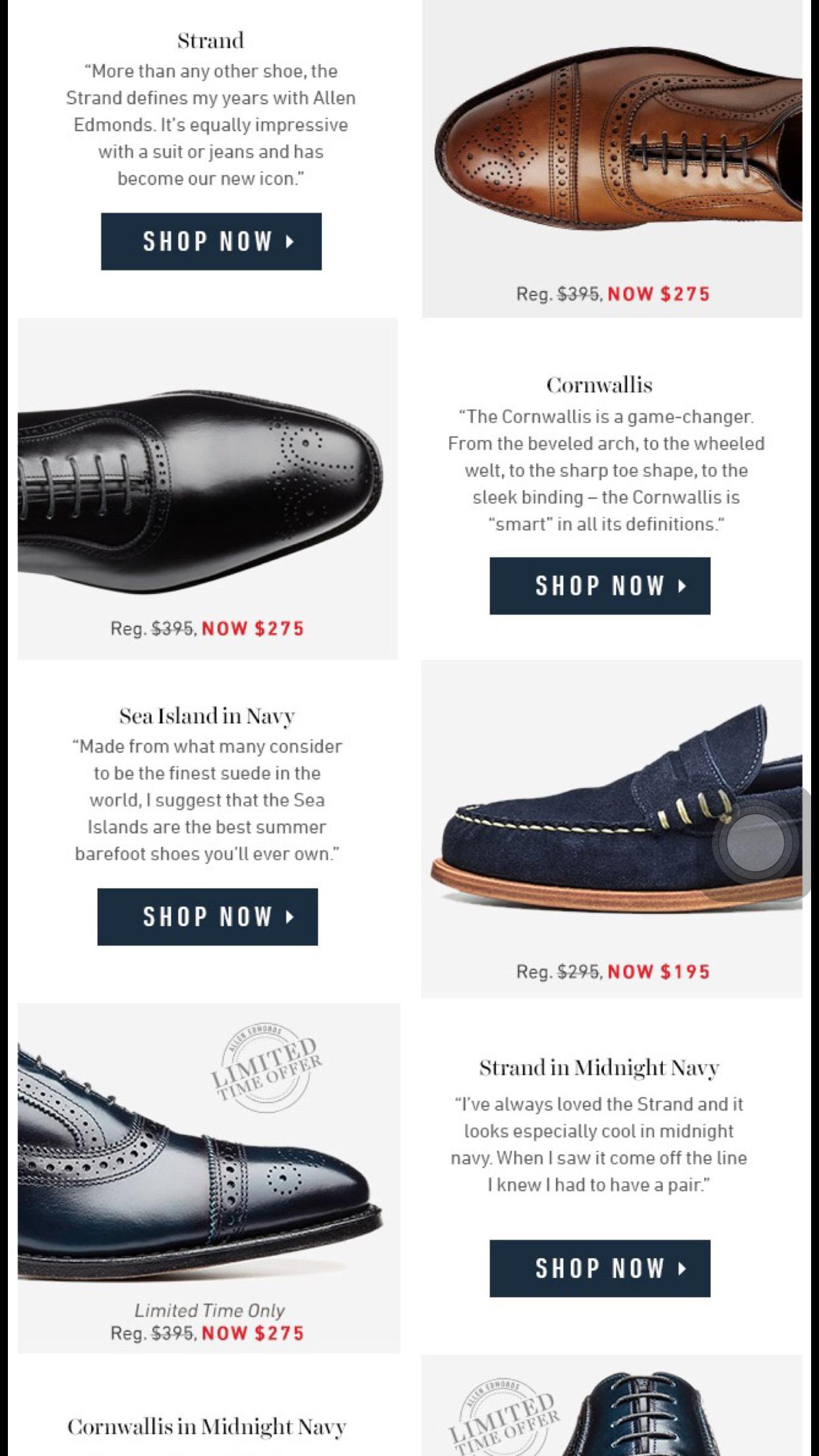 Sas Shoe Stores In Utah