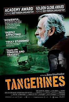 File source: http://en.wikipedia.org/wiki/File:Tangerines_film.jpg