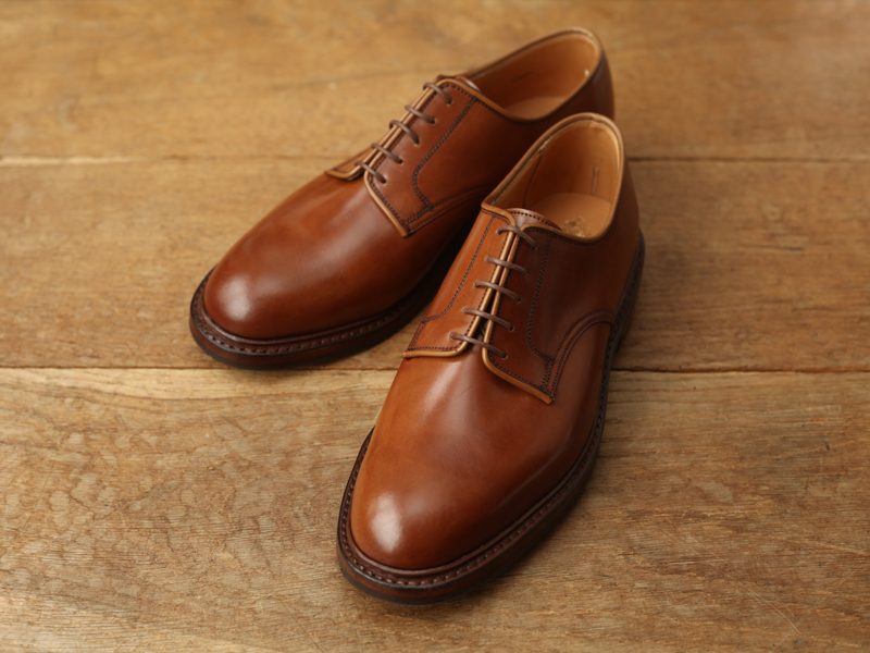 detailed pictures shop best sellers outlet store Crockett & Jones MTO Central | Page 331 | Styleforum