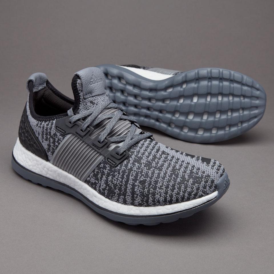 Adidas Pure Boost Zg Men's