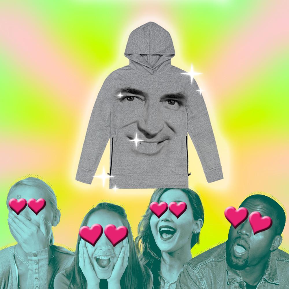 John-Elliott-Message-handsome-hoodie-2.jpg