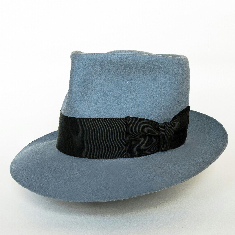 6195864ace8 Men s Hats  A Discussion Thread