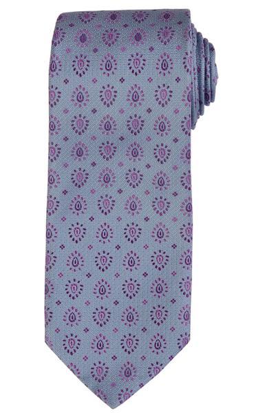 Dolcepunta 7 Fold Blue