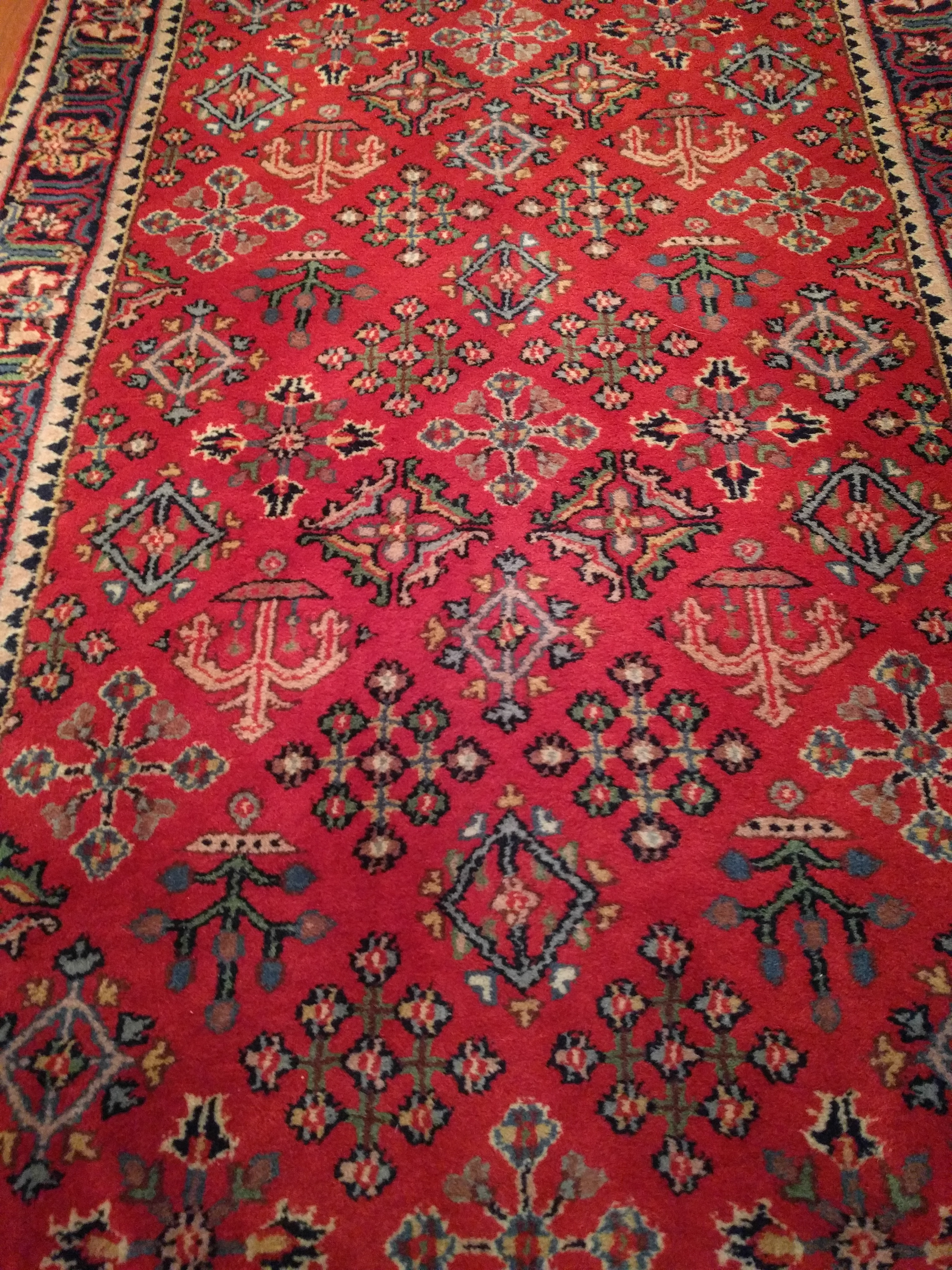 The Ultimate Rug And Carpet Thread Page 12