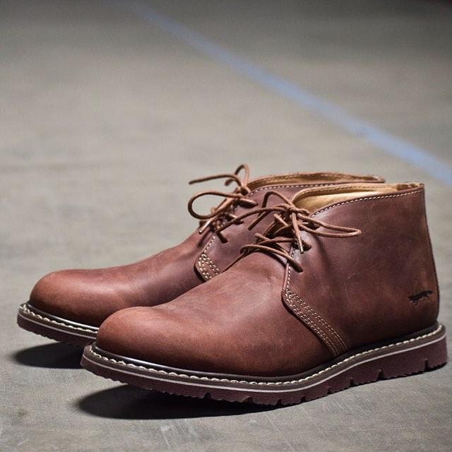 5d6b1a5491e Golden Fox Footwear | Styleforum