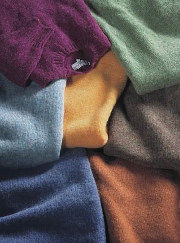 Shetland Sweaters | Styleforum