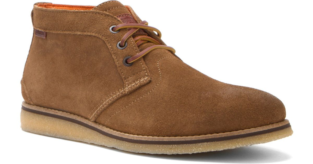 7612a308021 PRICE DROPS! NIB Wolverine 1883 Julian Chukka Boots Sizes 7.5 - 11.5 ...