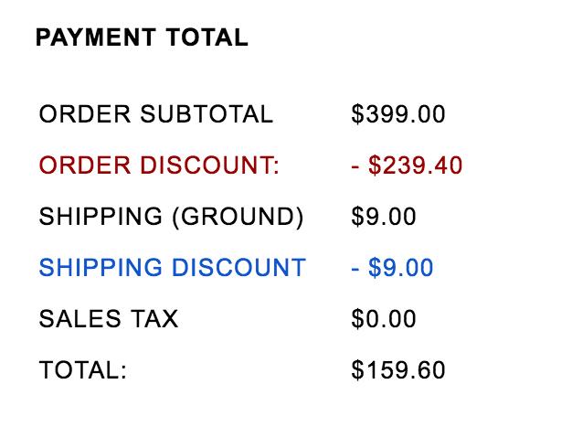 Fwrd coupon code