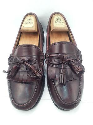 Shoe Repair Shreveport