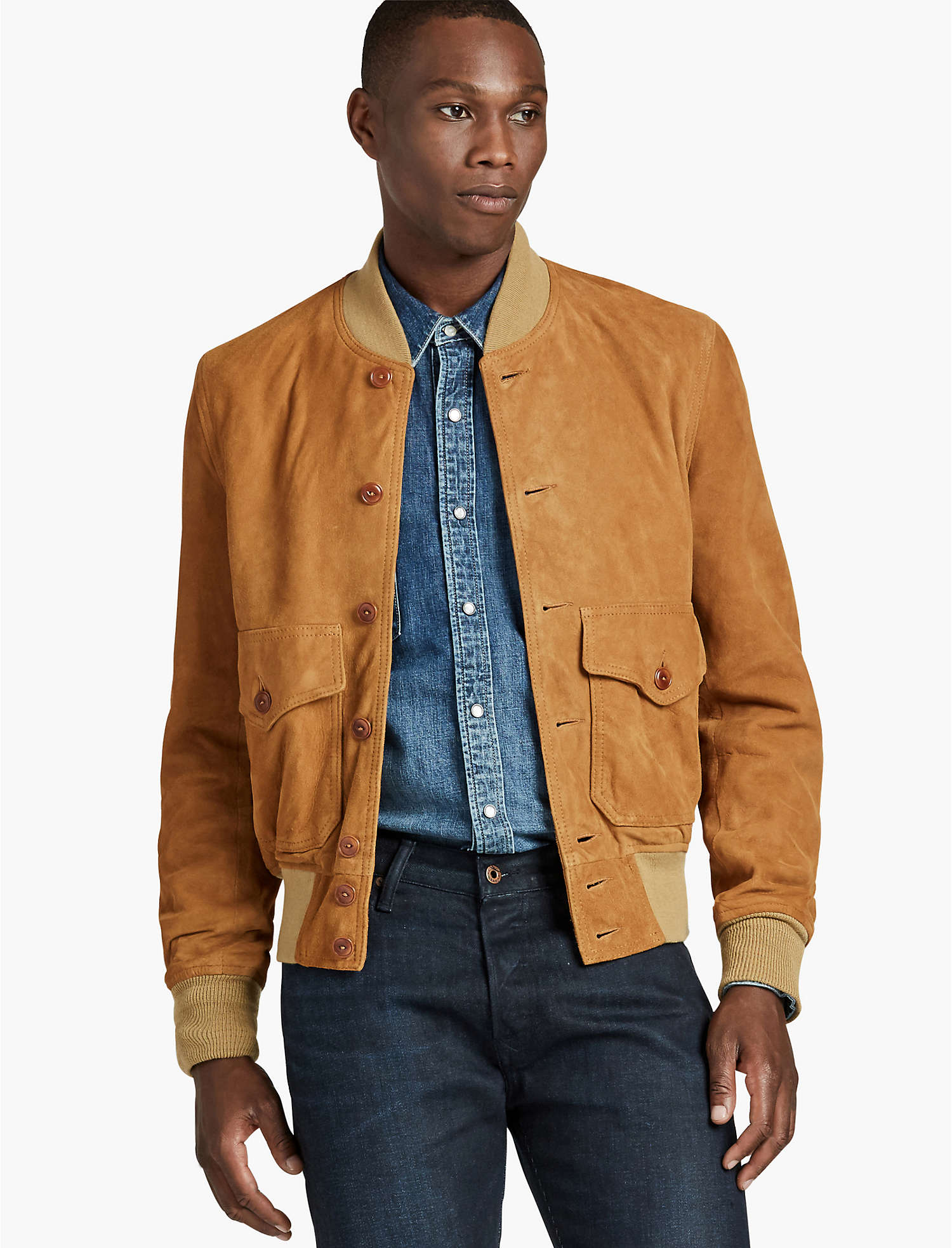 Leather jacket under 500 - Currently 100 Off At 590 But Seems To Periodically Go For Under 400 It Was 350 At Xmas Sale So I Did A Why Not Order Quite Like It