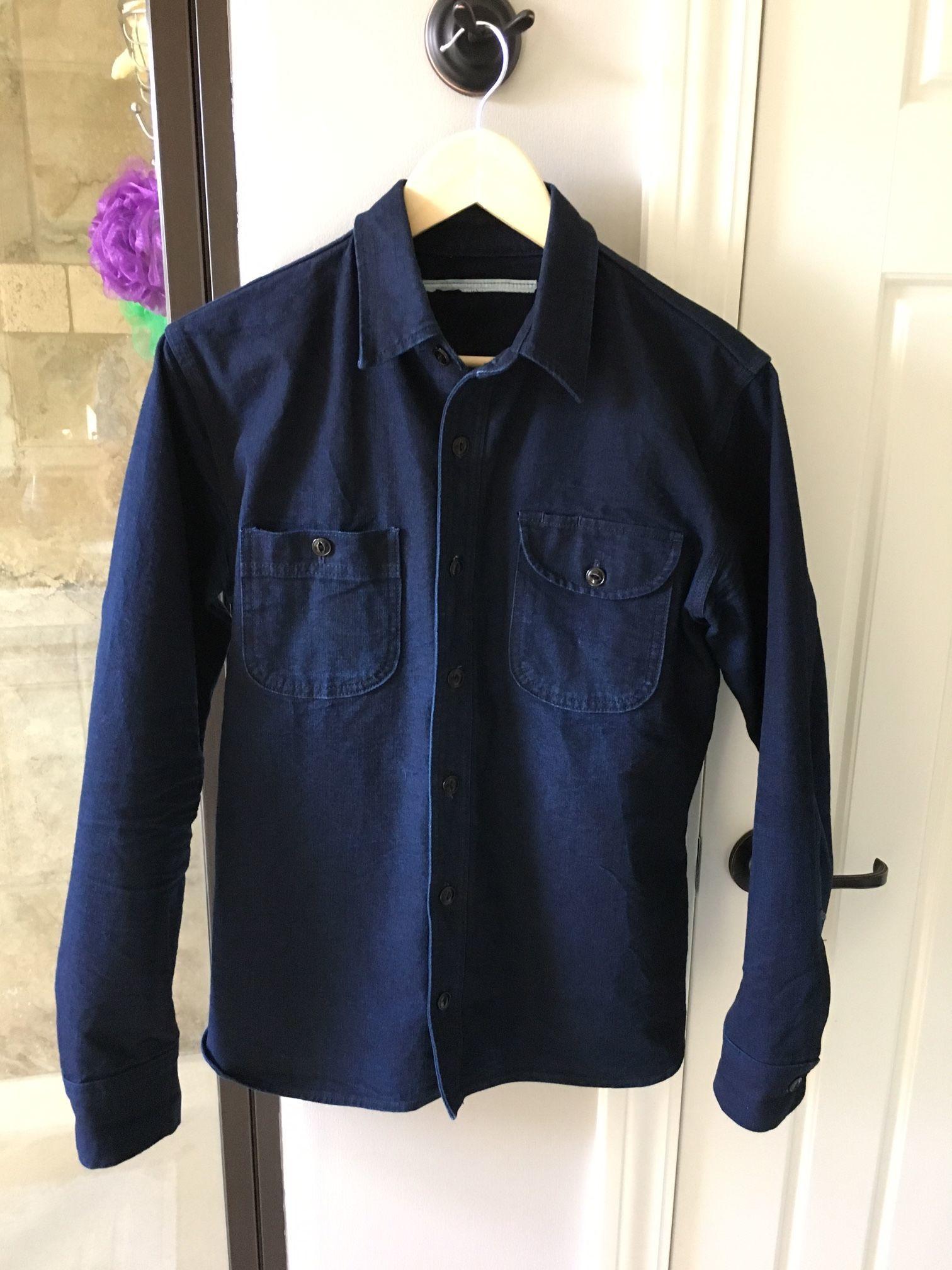 89cf53b283945 What I m Selling on eBay