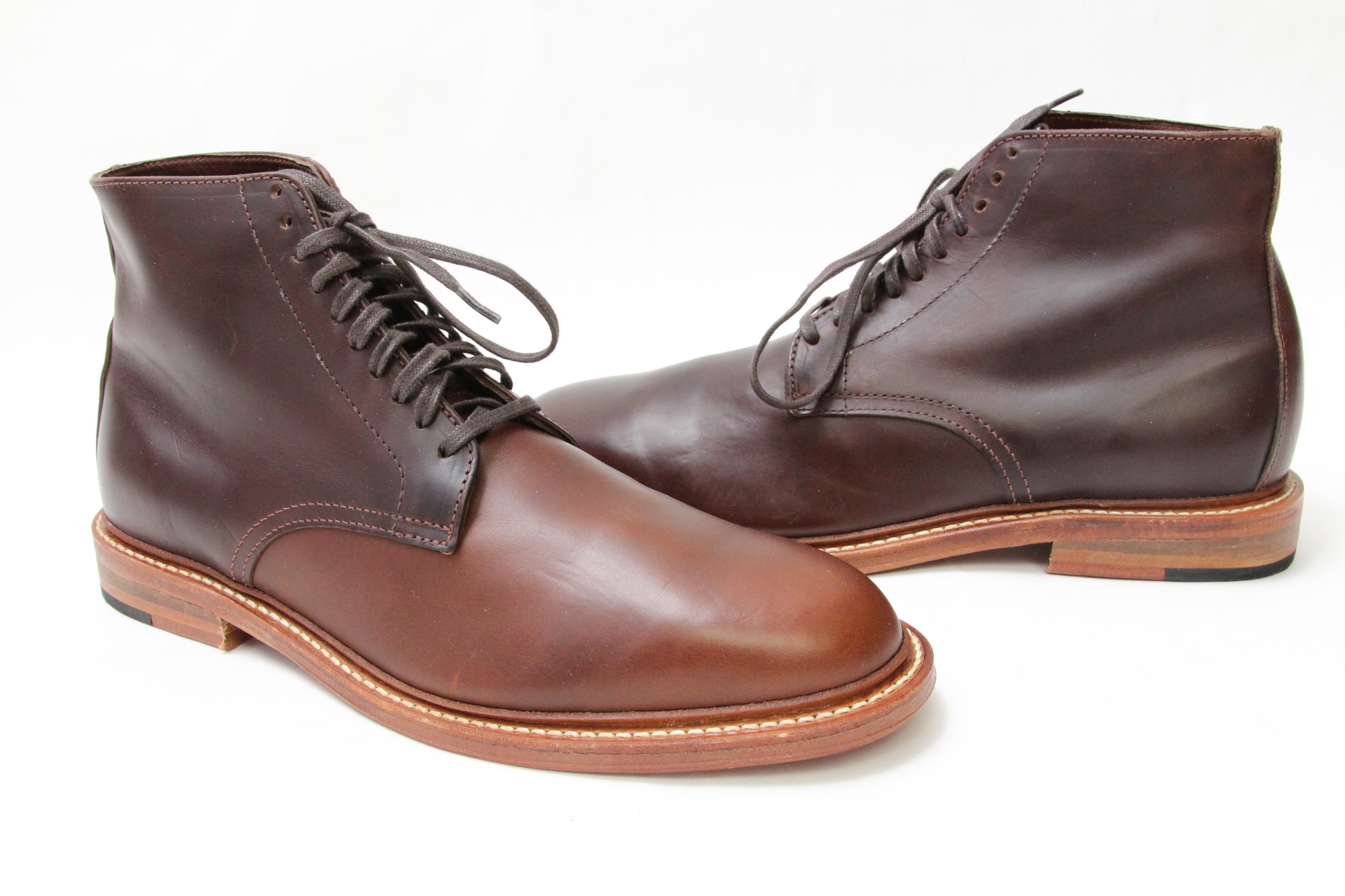 Greenfield Shoe Store