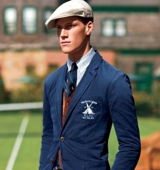 maidstone-crested-sport-coat-polo-ralph-lauren-ralphlauren.jpg