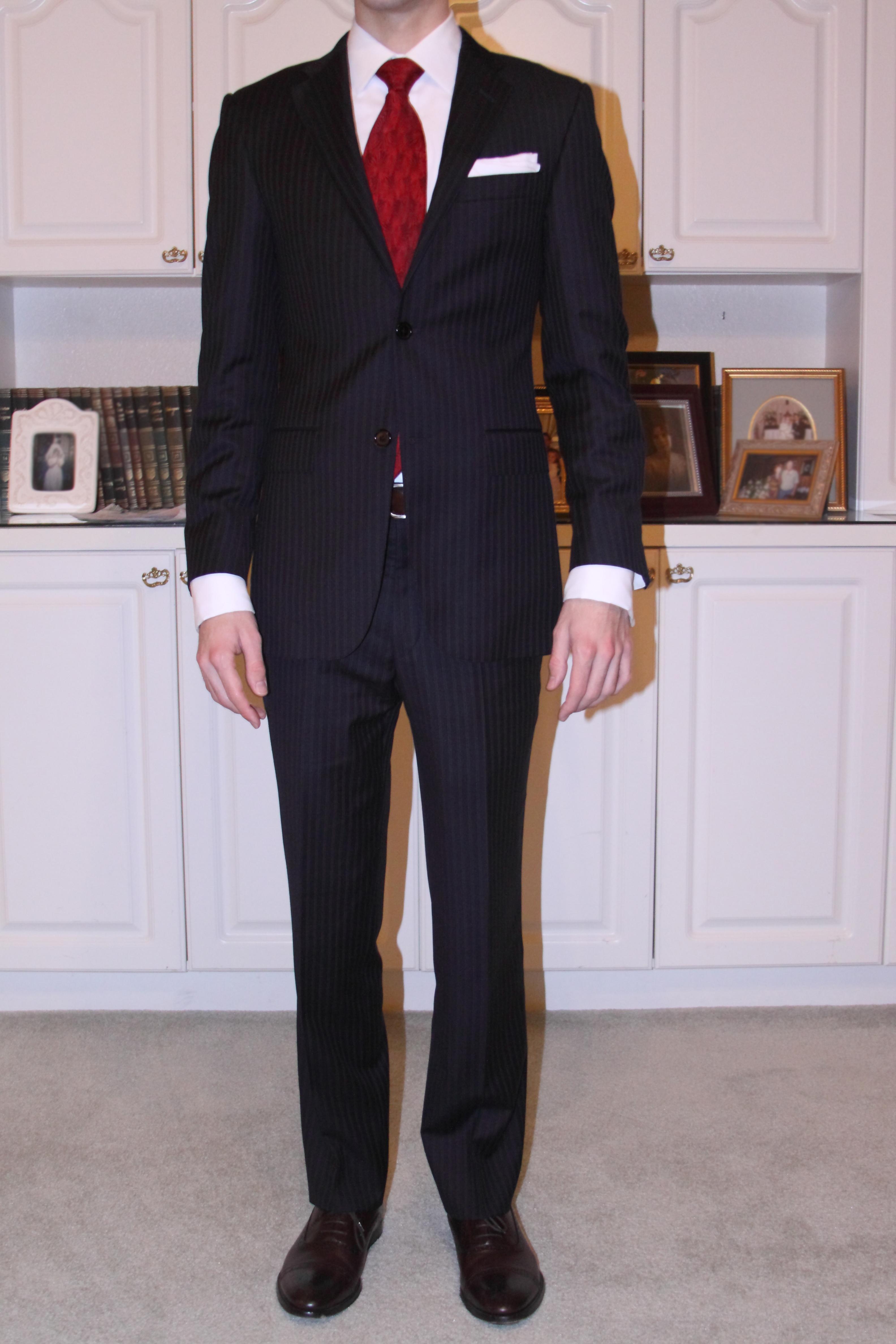2011-12-17_007.JPG