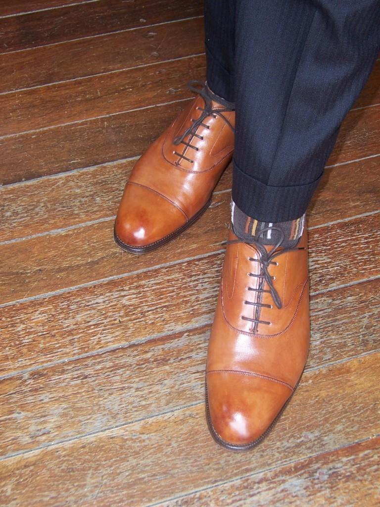 todayShoesDH443.jpg