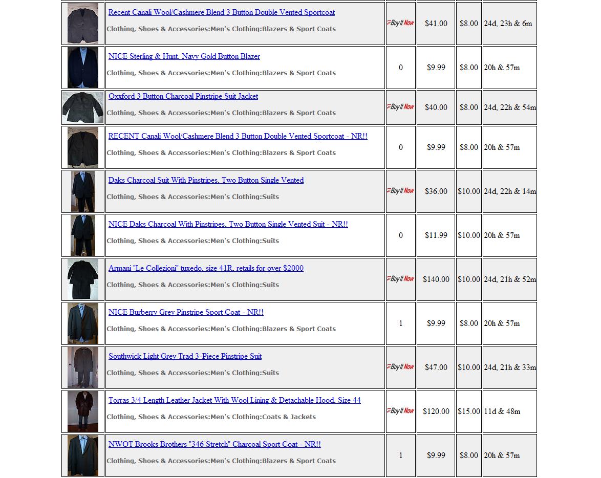 Items2 Screenshot 12.18.PNG