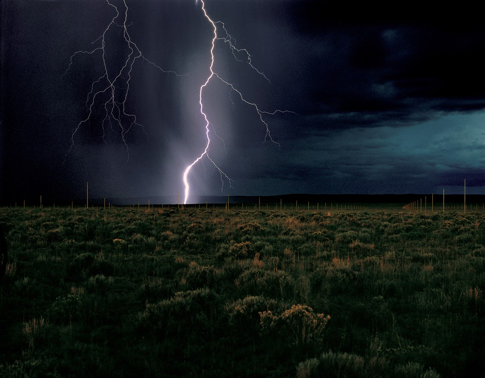 1283880301-demaria_the_lightning_field_1977.jpg