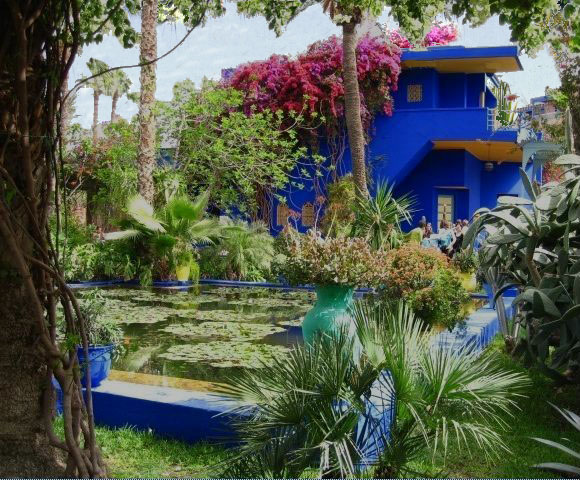 majorelle-jardin.jpg?__SQUARESPACE_CACHEVERSION=1318369688021