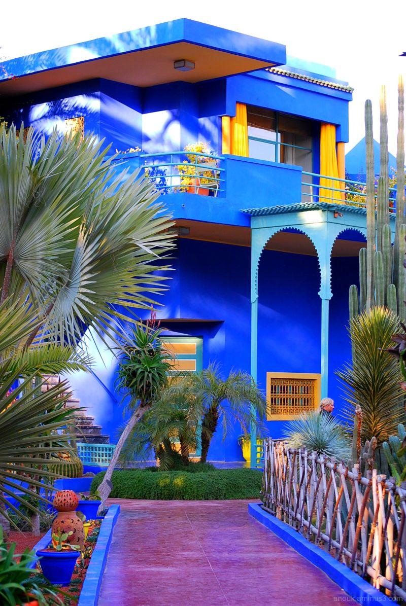 majorelle-garden-001.jpg