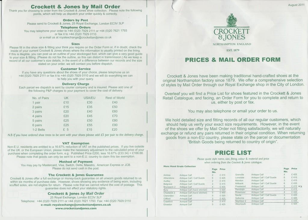 CJ-price-small1.jpg