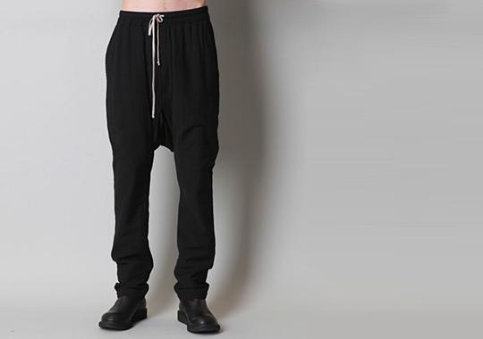 rick-owens-pants-1.jpg