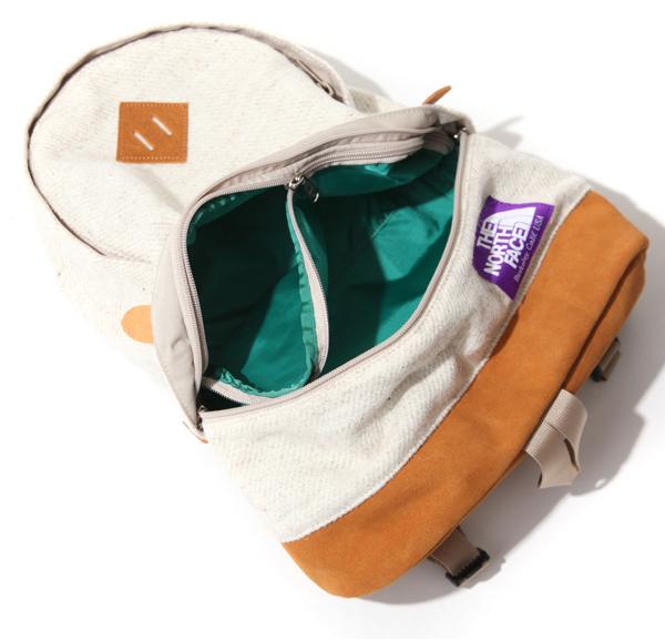 north-face-purple-label-HARRIS-TWEED-MEDIUM-DAYPACK-7.jpg