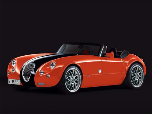 2006-wiesmann-500th-roadster-mf3-picture-1.jpg