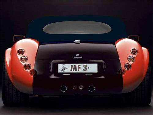 2006-wiesmann-500th-roadster-mf3-picture-2.jpg