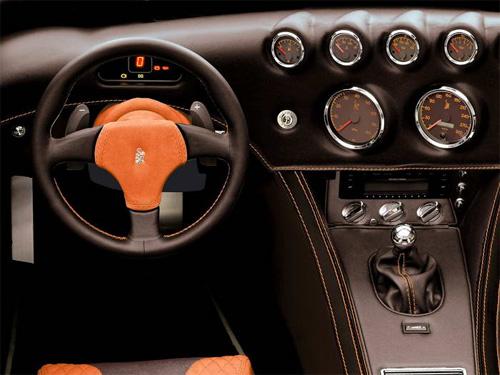 2006-wiesmann-500th-roadster-mf3-picture-5.jpg